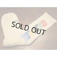 ■ジャクソンマティス(JACKSON MATISSE)■TOKYO Socks■ホワイト■クリックポスト対応商品(送料198円)